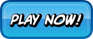 Play Now Button PNG Photos PNG Clip art