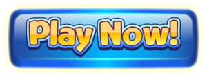 Play Now Button Transparent Background PNG Clip art