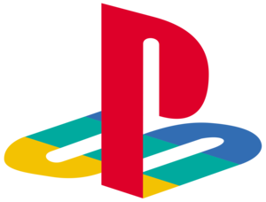 Playstation PNG Clipart PNG Clip art