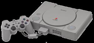 Playstation PNG File PNG Clip art