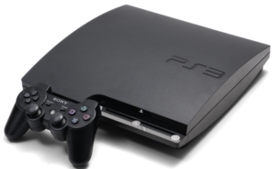 Playstation PNG Free Download PNG Clip art