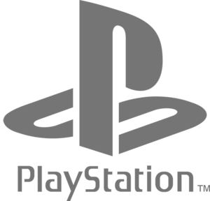 Playstation PNG Image PNG Clip art