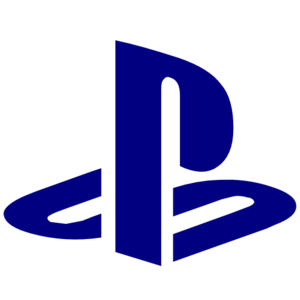 Playstation PNG Photos PNG Clip art