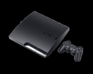 Playstation PNG Transparent Image PNG Clip art