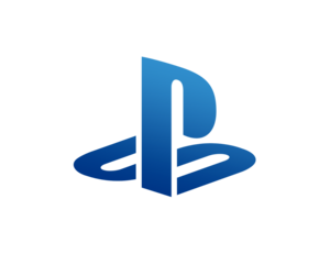 Playstation Transparent Background PNG icon