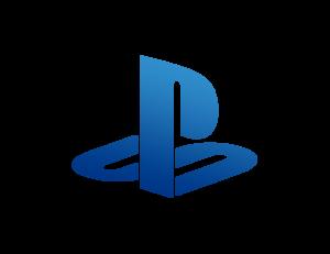 Playstation Transparent Background PNG Clip art