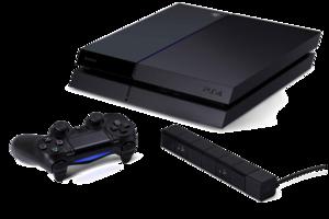 Playstation Transparent PNG PNG Clip art