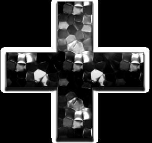 Plus PNG HD PNG Clip art