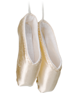 Pointe Shoes PNG Free Download PNG Clip art