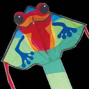 Poison Dart Frog PNG Photos PNG Clip art
