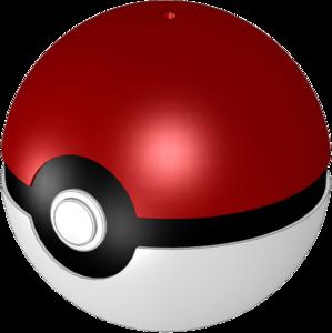 Pokeball PNG Clipart PNG Clip art