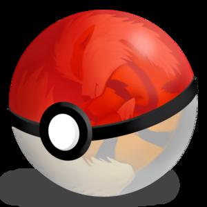 Pokeball PNG File PNG Clip art