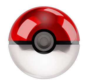 Pokeball PNG HD PNG Clip art