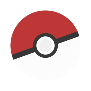 Pokeball PNG Image PNG icons