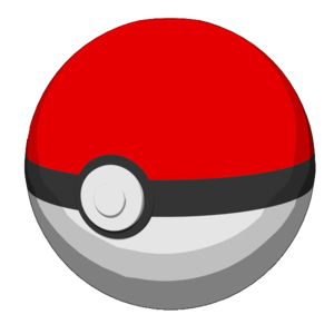 Pokeball PNG Picture PNG Clip art