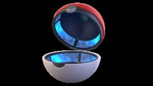 Pokeball PNG Transparent Image PNG Clip art
