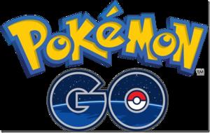 Pokemon Go PNG Clipart PNG Clip art