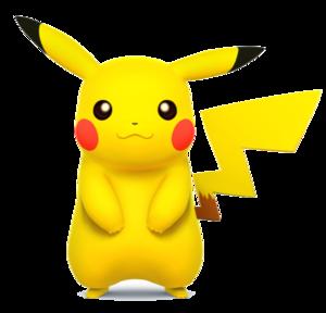 Pokemon Go PNG Image PNG Clip art