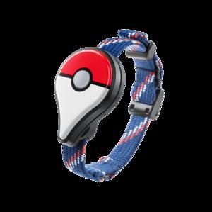 Pokemon Go PNG Photos PNG Clip art