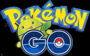 Pokemon Go PNG Transparent Image PNG Clip art