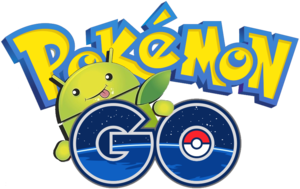 Pokemon Go PNG Transparent Image PNG clipart