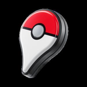 Pokemon Go Transparent PNG PNG Clip art