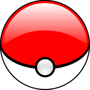 Pokemon PNG Free Download PNG Clip art