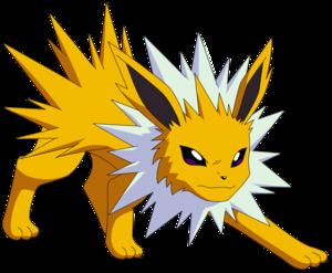 Pokemon PNG HD PNG Clip art
