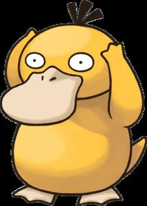 Pokemon PNG Photos PNG Clip art
