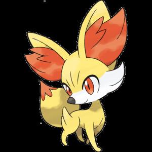 Pokemon PNG Transparent Image PNG Clip art