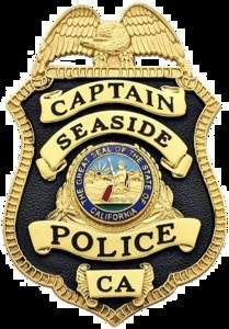Police Badge PNG Background Image PNG Clip art