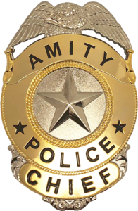 Police Badge PNG Free Download PNG Clip art