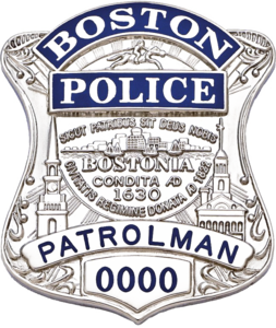 Police Badge PNG HD PNG Clip art