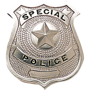 Police Badge PNG Image PNG Clip art