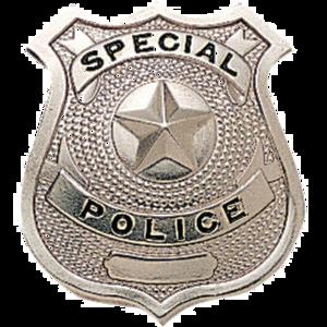 Police Badge PNG Image PNG Clip art