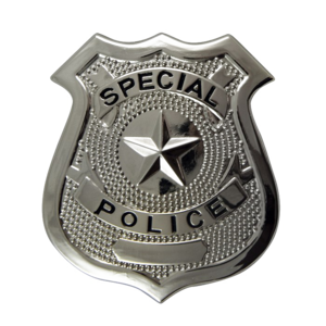 Police Badge PNG Photo PNG Clip art