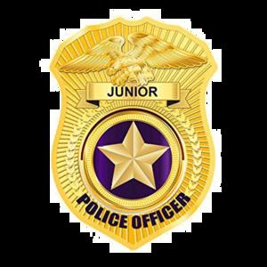 Police Badge PNG Transparent Image PNG Clip art