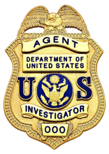 Police Badge PNG Transparent Picture PNG Clip art