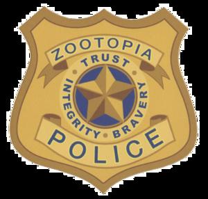 Police Badge PNG Transparent PNG Clip art