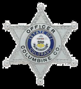 Police Badge Transparent Images PNG PNG Clip art