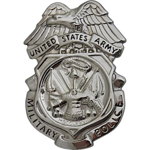Police Badge Transparent PNG PNG image