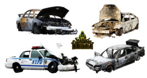 Police Car PNG Clipart PNG image
