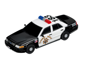 Police Car PNG File PNG Clip art
