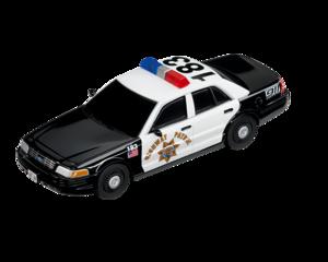 Police Car PNG File PNG Clip art