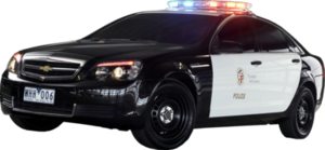 Police Car PNG Photos PNG icons
