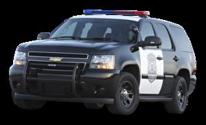 Police Car PNG Transparent Image PNG Clip art