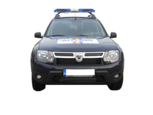 Police Car Transparent PNG PNG Clip art