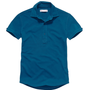 Polo Shirt PNG Clipart PNG Clip art