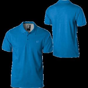 Polo Shirt PNG Transparent Image PNG Clip art