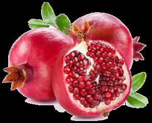 Pomegranate PNG Clipart PNG Clip art
